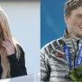 Britney Spears Fangirled Olympic Skier Gus Kenworthy