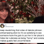 People Are Surprised Dakota Johnson Called Out Ellen For
