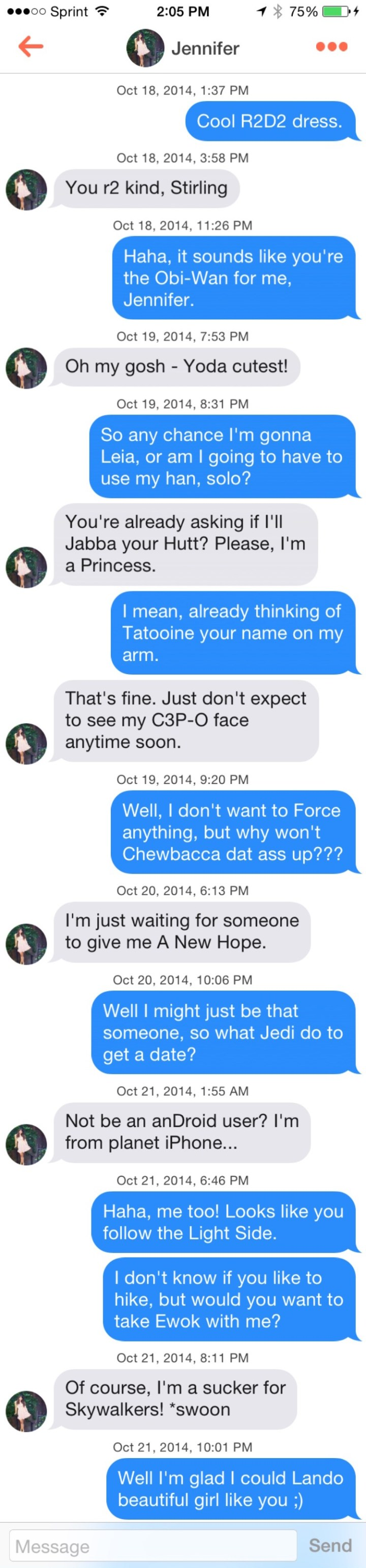 halloween pick up lines tinder | wallsviews.co