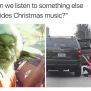 25 Hilarious Holiday Memes That Will Make Even The Grinch
