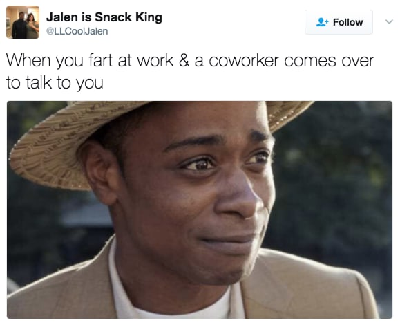 47 Memes You Need To Send To Your Co Workers Right Now