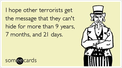 bin-laden-hiding-pakistan-somewhat-topical-ecards-someecards.png