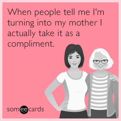 Mother's Day Ecards Free Mother's Day Cards Funny Mother