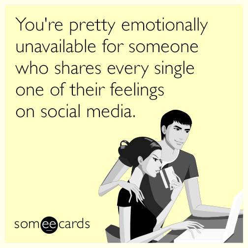 Ecards about new relationships