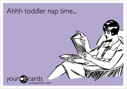 Image result for SOMEECARDS NAPTIME