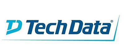 canal de TI, ISO 9000:2015, ISO 9001, Tech Data