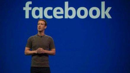 Sonnie Badu Sends A Very Important Message to Mark Zuckerberg