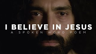 David Bowden - I Believe in Jesus Mp3 Download