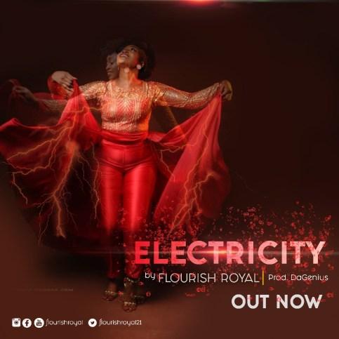 Flourish Royal Electricity Mp3 Download