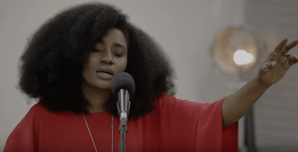 Ty Bello - Freedom Ft. Wole Oni with PSQ and George