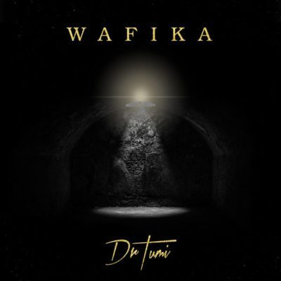Dr Tumi Wafika Mp3 Download