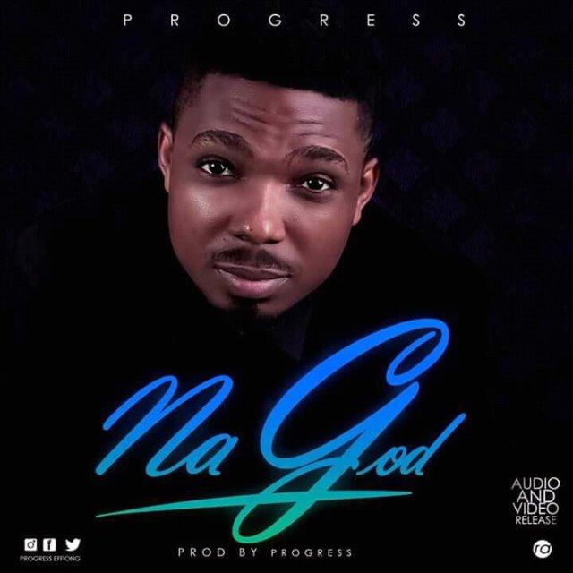 Progress Na God Mp3 Download
