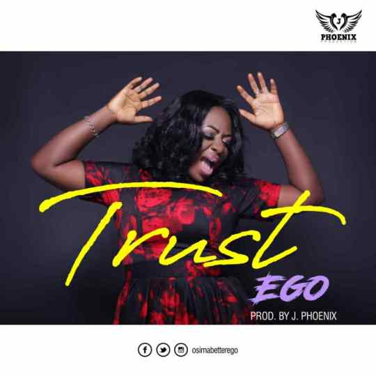 Ego Trust Mp3 Download