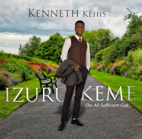 Kenneth Kehis Izurukeme Mp3 Download