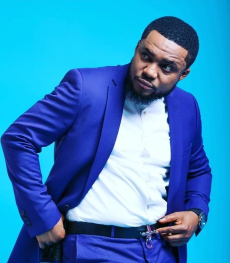 Tim Godfrey ft IBK - Nobody Mp3 Download