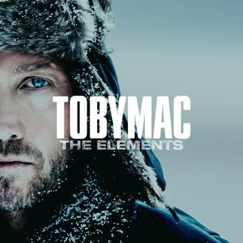 TobyMac - The Elements Free Album Download