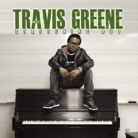 Travis Greene – You Are The One |Lyrics + Free Mp3 Download
