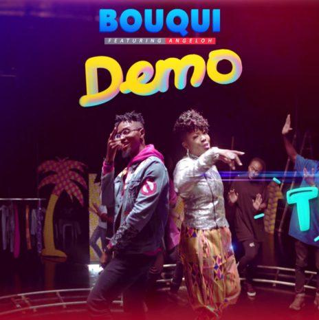 Bouqui & Angeloh - Demo (Free Mp3 Download)