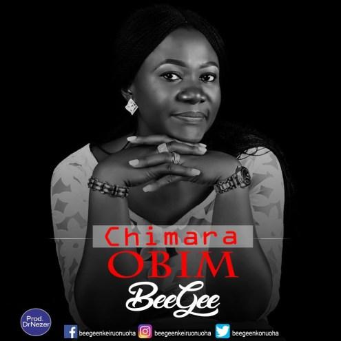 BeeGee - Chi Mara Obim Mp3 Download