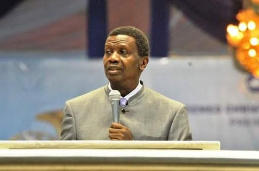 Pastor Adeboye 2019 Prophecies Revealed