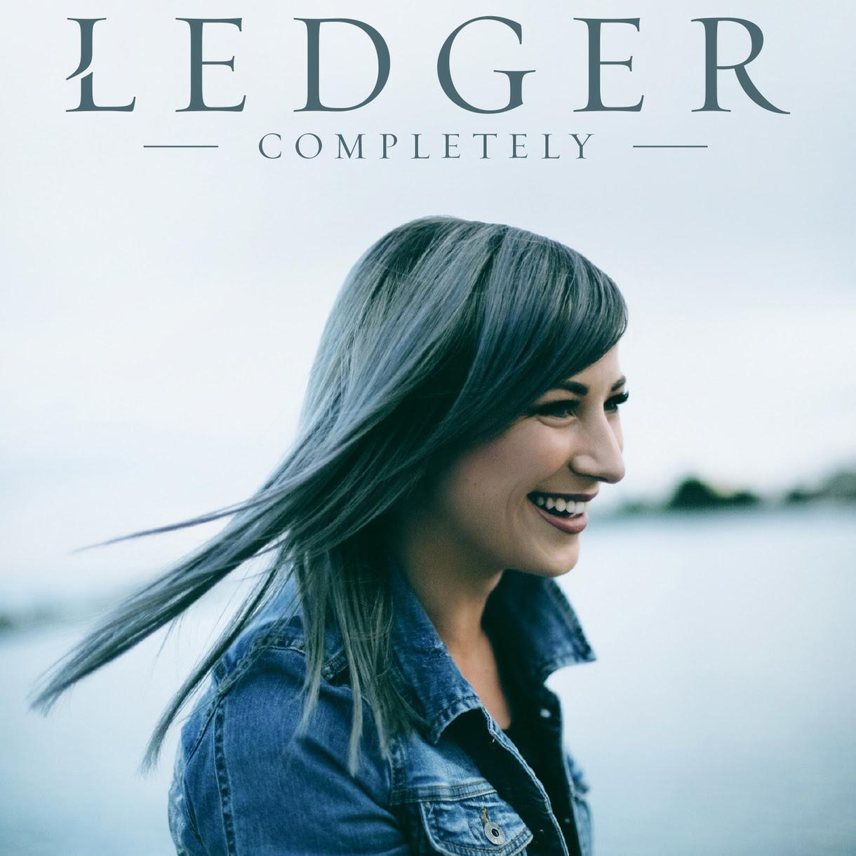 LEDGER - Completely (Free Mp3 Download)