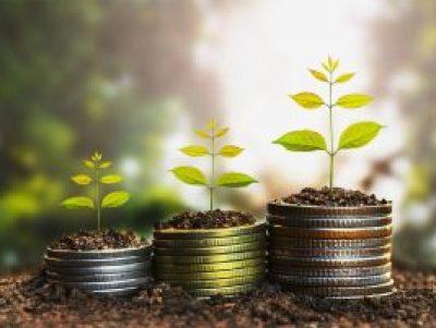 5 Bible scriptures on prosperity