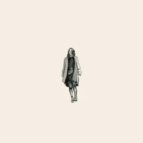 Amanda Lindsey Cook - Awakening (Mp4 + Mp3 Download)