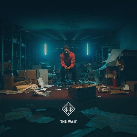 Download David Leonard - The Wait mp3 + Zip Album