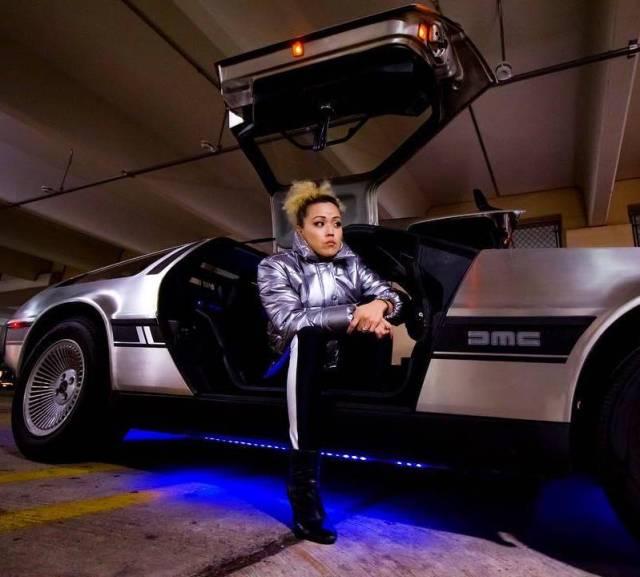 Download Heesun Lee - Flying Cars free album zip