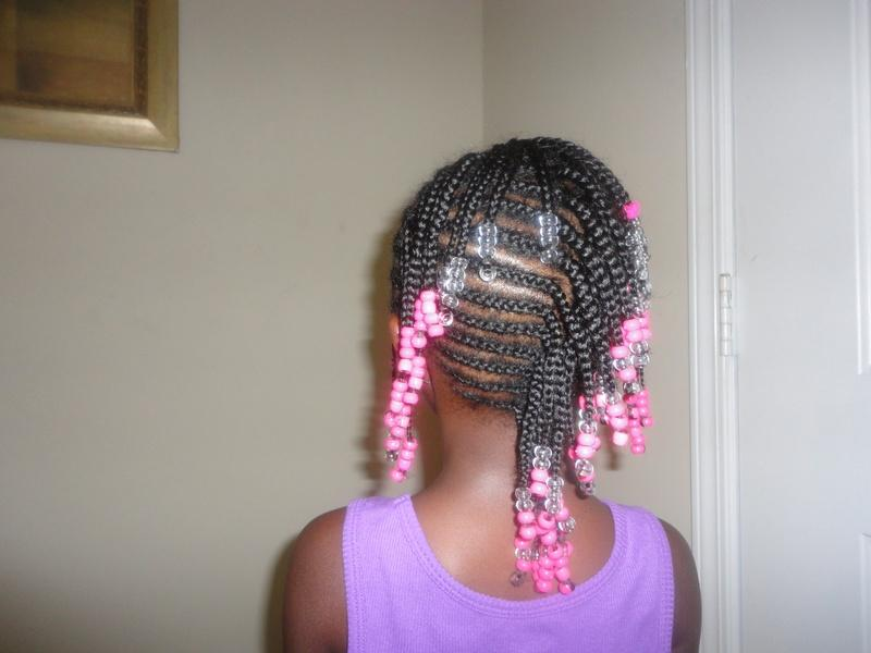 Natural Hair Braiding Styles For Sophie Hairstyles 45950