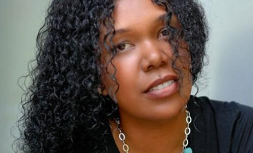 Pictures African American Natural Curly Hairstyles Hair Sophie
