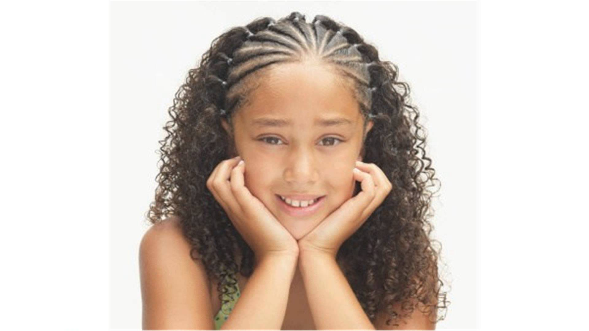 Twisted Hairstyles For Sophie Hairstyles 13811