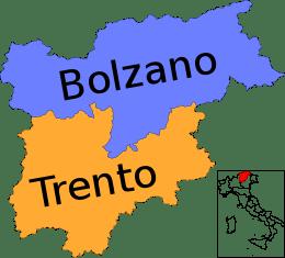 Elenco Outlet e Spacci Aziendali in Lombardia
