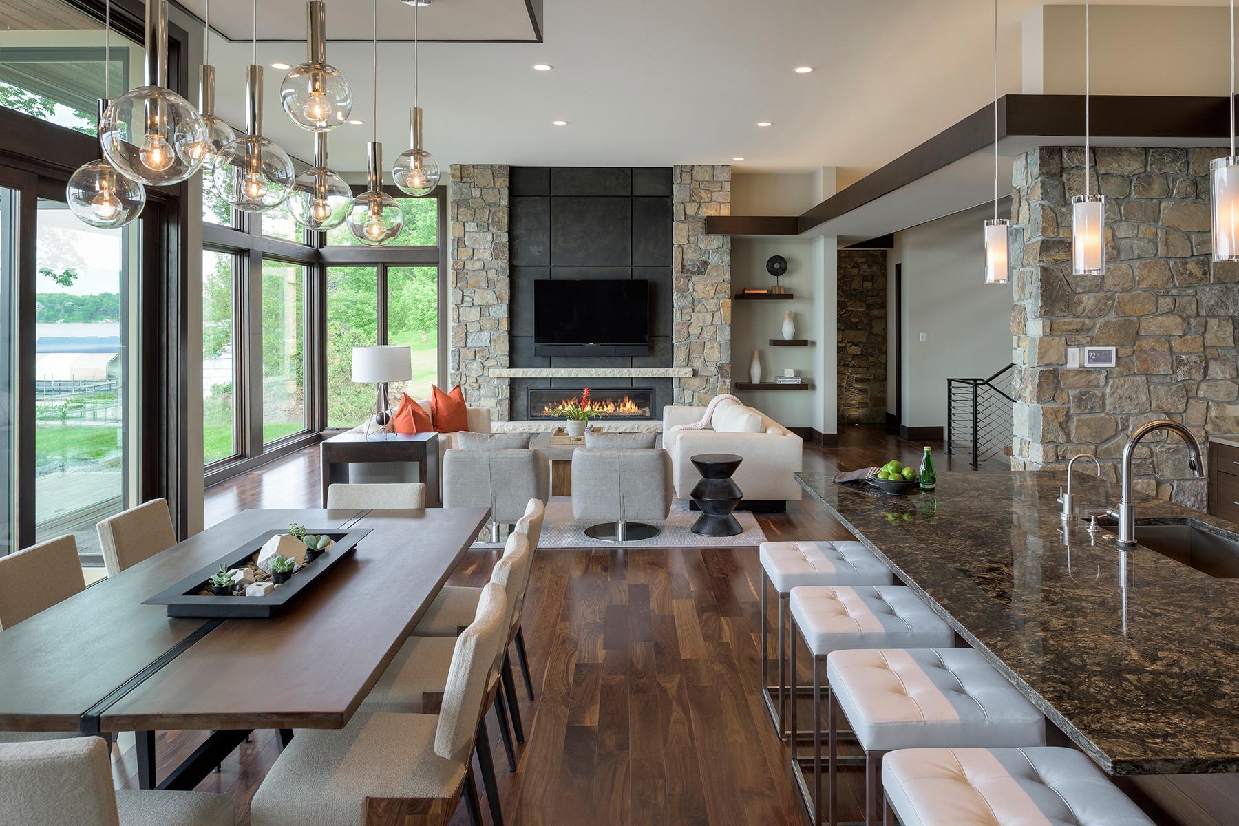 Kitchen Gallery Ideas