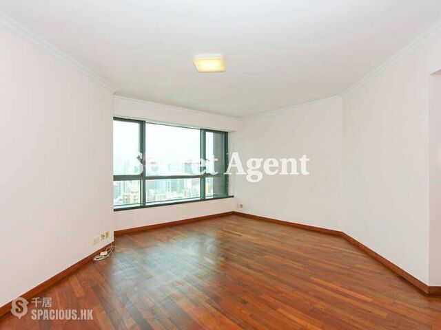 Property For Sale or Rent in 80 Robinson Road 羅便臣道80號, Mid Levels West|Spacious