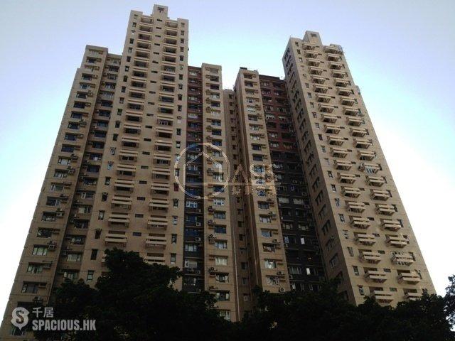 Baguio Villa 碧瑤灣 Property For Sale or Rent. Pok Fu Lam Spacious