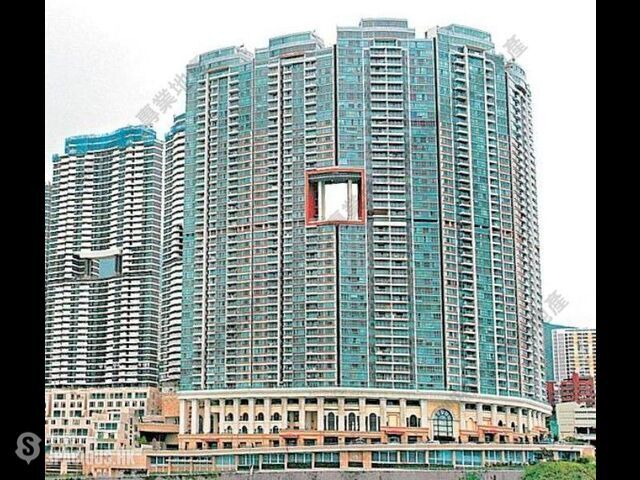 Residence Bel-Air Phase 4 - Bel-Air on the Peak 貝沙灣第4期 Property For Rent. Cyberport Spacious