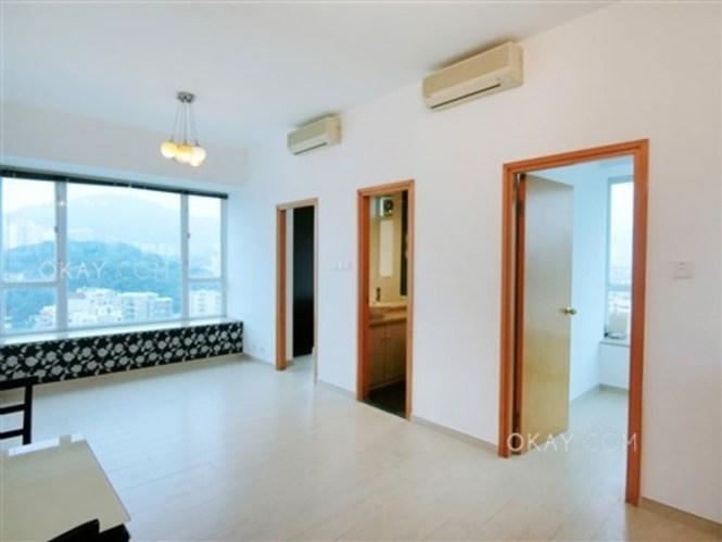 Prince Edward Bijou Apartments 01
