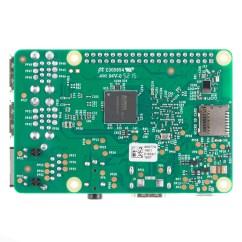 Raspberry Pi 3 Model B Wiring Diagram 7 Pin Trailer Light Dev 13825 Sparkfun Electronics