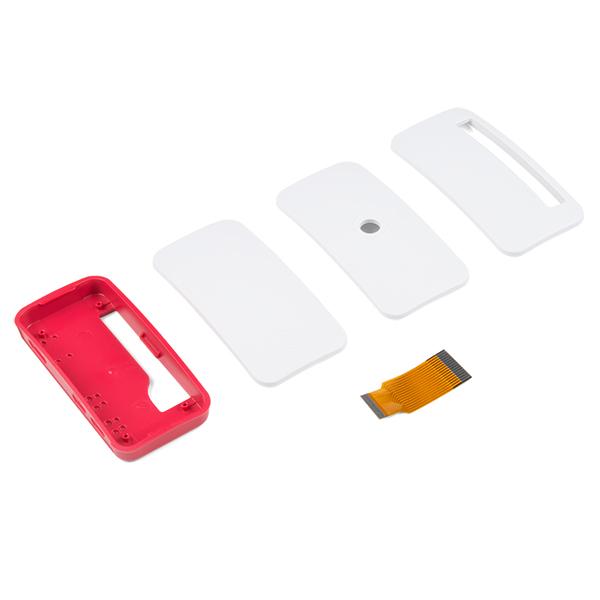 Image result for raspberry pi zero case