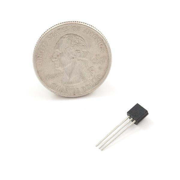 tim water temperature gauge wiring diagram 2007 chevy cobalt starter one wire digital sensor ds18b20 sen 00245 sparkfun