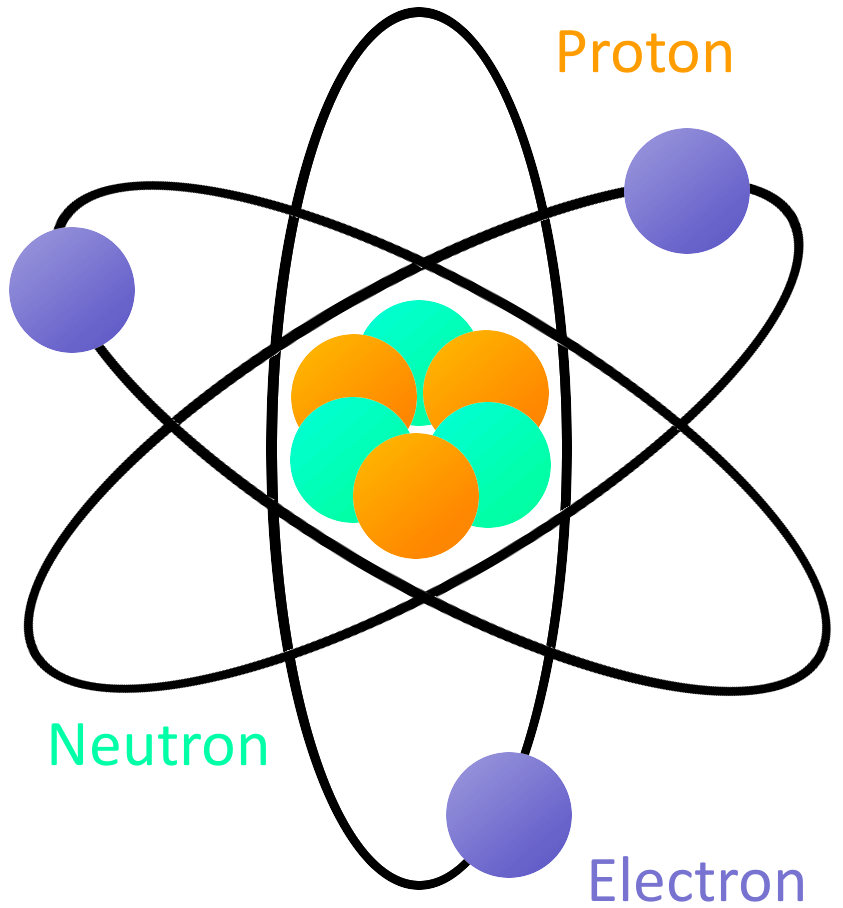 Diagram Neutron Diagram Diagram Schematic Circuit Vk Ebookmanual