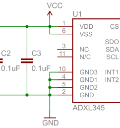 audio capacitor schematic [ 1233 x 738 Pixel ]