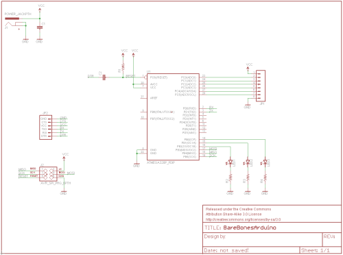 small resolution of final schematic
