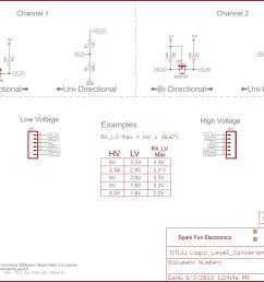 llc schematic [ 1275 x 950 Pixel ]