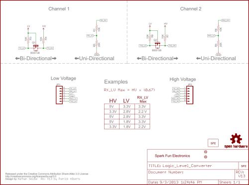small resolution of llc schematic