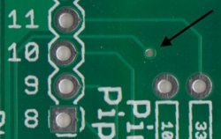 PCB Basics  learnsparkfuncom