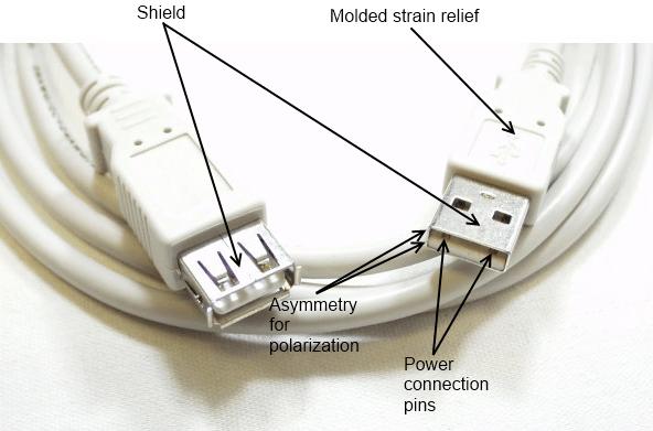 Connector Basics Learn Sparkfun Com