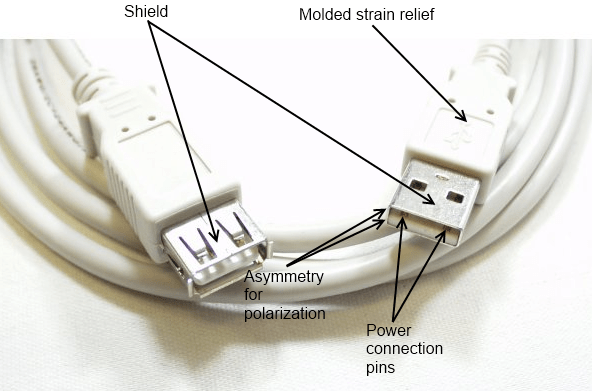 usb extension cable wiring diagram  2007 chevy 3500