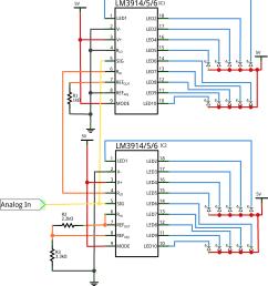 cascade schematic [ 2043 x 2277 Pixel ]